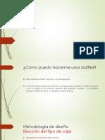 clase5metodologiadeconstruccindecajasacusticas-130714105704-phpapp01