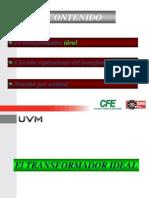 03-Transformador y Sistema Por Unidad