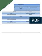 Planif.Anual Orientación 1° a 6°,2014