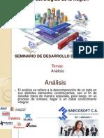 Instituto Tecnológico de La Región Sierra