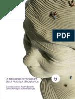 0504Carrillo-Espinosa.pdf