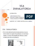 viainhalatoria-110921203801-phpapp01