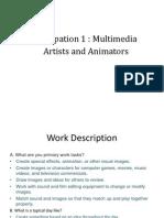 multimedia artists and animators3