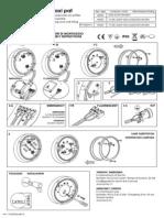 ARES Maxipat Manual