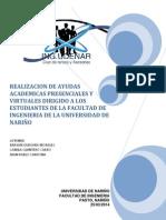 FormulacionEvaluacionProyectos Proyecto (1)