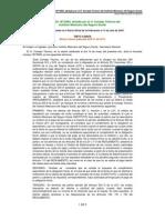 Acuerdo 187-2003 Imss