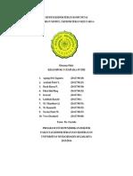 Laporan PBL Modul 2 IKAKOM.docx
