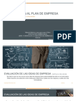 e1 Semana1 (Introduccion Al Plan de Empresa)