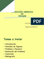 planeacinagregadawinqsbmostrar-110911185044-phpapp02
