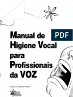 Manual de Higiene Vocal2