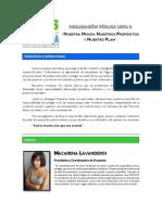 Declaración Publica - LISTA B (1)
