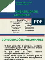 slide (4) (1)