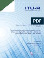 R-REC-BT.1368-10-201301-I!!PDF-E.pdf