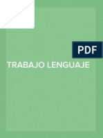 Trabajo lenguaje (ENTREGADO).docx