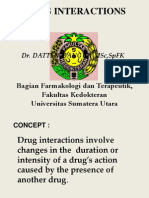 2013 Biomed Drug-Interaction
