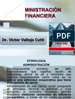 administracionfinanciera-101121171744-phpapp02