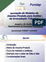 Apresentação_de_Joaquim_Guilhoto.ppt