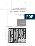 Almeida 2008 Prontuario Psicologico Orientado