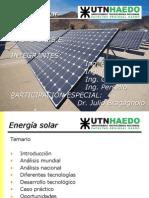 presentacion gese solar final 070910.pptx
