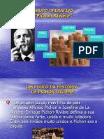 59071269-GRUPOS-OPERATIVOS