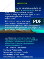 Intuicion2 - Copia