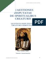 Questions_disputees_DE_SPIRITUALIBUS_CREATORIS.pdf