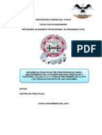 PRACTICAS PREPROFESIONALES.docx