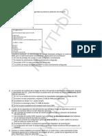Examen4_ccna4.pdf