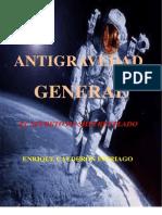 antigravedadgeneral-131213085928-phpapp02.pdf