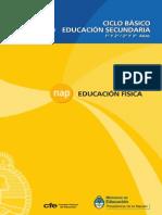 NAP EDUCACION FISICA.pdf