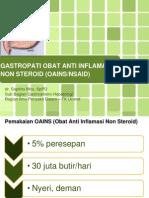 gastropati-nsaid-blok-2-6