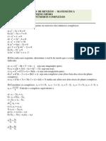 Exercícios de Revisão.NÚMEROS COMPLEXOS.pdf