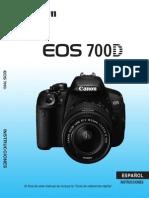 Canon EOS 700D Manual.pdf