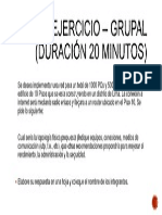 Ejercicio - Sesion 1.pptx