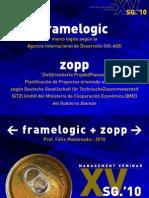 framelogic_zopp