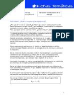 P0001-File-Actividad Energía Full