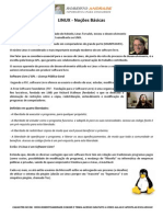 Re Sumo Linux