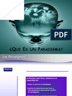 Clase1_Paradigmas