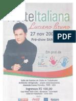 Jornal A Crítica_Cidades pág.C5_Noite Italiana_SESI_08.11