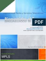 Session 12 IPv6 sobre MPLS.pptx