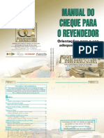 manual_completo cheque.pdf