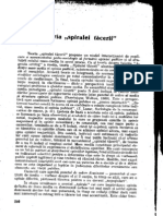 dragan_-_paradigme_ale_comunicarii_de_masa