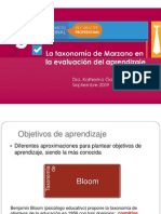 1.6-TaxonomiaBloomMarzano