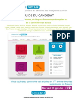 Guide_du_candidat_euro_2013_237667.pdf