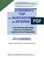 buscadores-2009