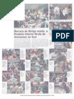 Jornal Amazonas em Tempo_Plateia pág.B6_Barraca do Bexiga_09.11