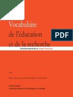 Voca_education_et_ recherche_2013.pdf