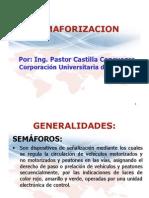 CAPITULO 04 SEMAFORIZACION
