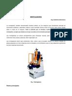 mortajadora.pdf