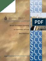 SCC_National Energy Board